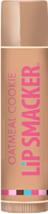 Lip Smacker OATMEAL COOKIE Lip Gloss Lip Balm Chap Stick Best Flavor For... - $4.00
