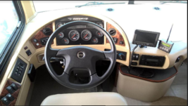 2007 Fleetwood Discovery 39V For Sale In Gold Canyon, AZ  85118 image 8