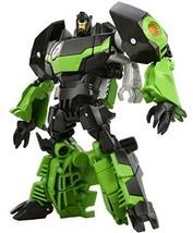 Transformer Foma Tav02 Grimlock - $86.94