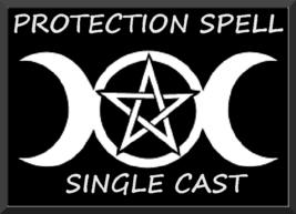 Protection single cast thumb200