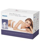 New Philips Lumea Precision SC2008 IPL Hair removal system Functionality... - $270.00