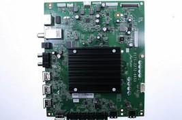 3655-1332-0150 Main Board for Vizio D55-E0 LED TV (LAUSVPAT/LAUSVPLT Ser... - $16.64