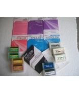 Pocket Challenge v2 Cartridge lot English Math Japanese - $189.95