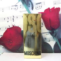 Moschino By Moschino EDT Spray 1.5 FL. OZ. Vintage. - $54.99