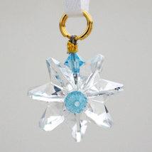 Crystal Daisy Hair Jewel image 2