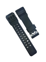 Replacement Watch Strap To Fit Casio G-SHOCK GWG-100-1A - $29.99