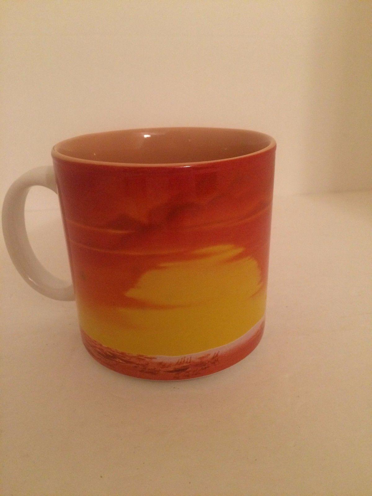 Mug Store King Lion Cup And Disney Simba Items Similar Coffee D9IYEH2W