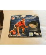 EA Sports Active: NFL Training Camp (Nintendo Wii, 2010) - $29.70