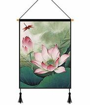 24station Wall Hanging Tapestry Home Wall Decor Fabric Upholstery #27 - $28.34