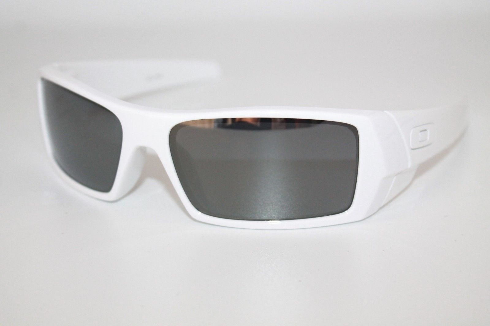 471eb49d73 Oakley Gascan Sunglasses 03-474 Polished and 50 similar items