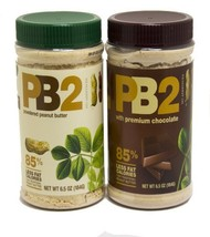 Bell Plantation PB2 Powdered Peanut Butter and ... - $99.77