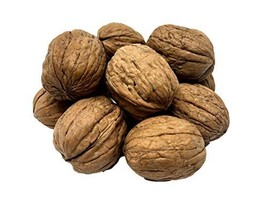NUTS U.S. - Walnuts In Shell   Grown and Packed in California   Jumbo Si... - $19.28