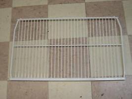 Kenmore Freezer Short Pullout Shelf 1106605 1100443 - $41.95