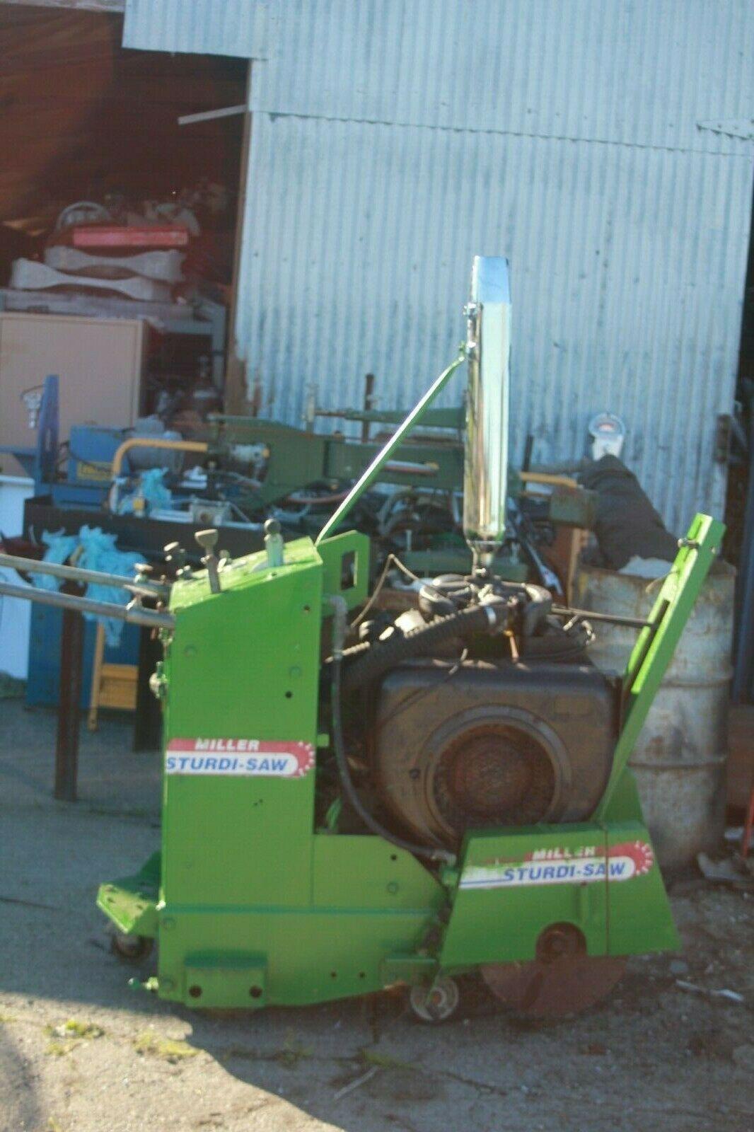 NEW OEM STIHL Concrete Cut-Off Saw Clutch Drum Bearing TS08 S TS 08S TS08S TS O8