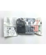Brother / LC203C XL / High-Yield Ink Replacement Cartridge / LC203 / Cyan - $14.39