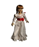 Annabelle: Creation Prop Replica Doll by Mezco, 12+, 20 Inches  - $1.785,71 MXN