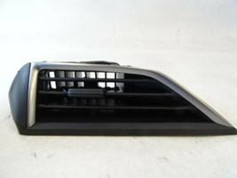 19 Subaru Crosstrek ac vent, dash, right inner 66110FL000 - $23.36