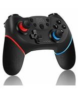 Wireless Switch Pro Controller Gamepad Joypad Remote Joystick - $52.46