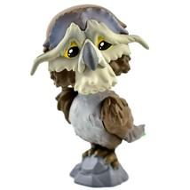 Funko Mystery Mini Fantastic Beasts 2 Crimes of Grindelwald Augurey Bird... - $12.86