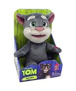 Dragon-i Toys Mini Talking Tom - $33.84
