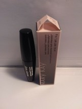 Mary Kay Mascara - Lash Intensity - Black Noir- .14oz  - $8.59