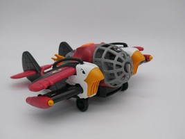 Fisher Price Imaginext Sky Racer Twin Eagle - $14.85
