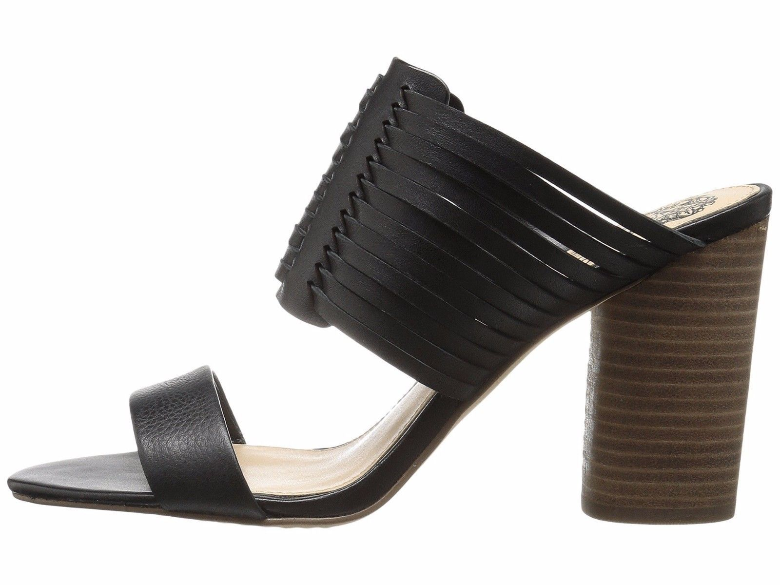 0d923f2251a Women Vince Camuto Astar Woven Block-Heel and 19 similar items