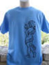 Eris T-Shirt Principia Discordia Robert Anton Wilson - $14.84+