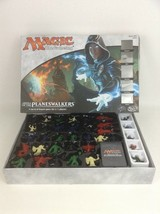 Magic The Gathering Arena of The Planeswalkers Hasbro Board Game - $33.61