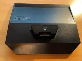 "Acer Base for the Acer V173b 17""  Monitor - Base Only A34G H-1513 - $12.19"