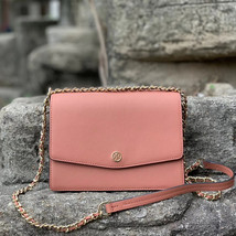 Tory Burch Robinson Convertible Shoulder Bag - $318.00