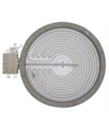 WB30T10044 ERP Replacement Surface Element NON-OEM WB30T10044 ERWB30T10044 - $62.36