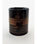 Egyptian Mug - Goddess Isis - $24.99