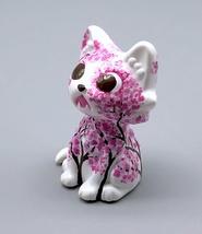 OOAK (Custom) Sakura Baby Wananeko image 3