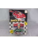 Racing Champions 1990 #26 Quaker State Kenny Bernstein Diecast NASCAR - $8.50