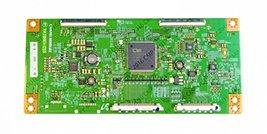Sanyo - Sanyo DP58D34 Tcon Board 3E-D084804 V420HK1-CS5 #V11269 - #V11269