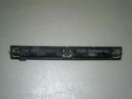 92-95 Ford Taurus SHO OEM Door Bottom Moulding Plastic Mounting Bracket ... - $9.99
