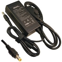 Denaq DQ-PA3165U-5525 19-Volt DQ-PA3165U-5525 Replacement AC Adapter for Toshiba - $34.61