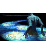 Haunted Temple Of Eternal Light Ancients Soul Fusion Ritual Power Knowle... - $8,700.00