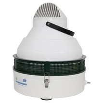 Ideal-Air 700861 Industrial Grade Humidifier, 200 pint - $472.76