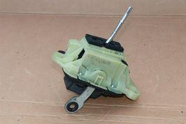06 Mercedes R171 SLK280 Trans Floor Shift Shifter Selector A1712671324 image 3