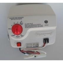Bradford White ICON Natural Gas Valve 239-47463-02 - $249.36