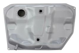 FUEL TANK TO14A, ITO14A FITS 93 94 95 96 97 TOYOTA COROLLA GEO PRIZM image 3