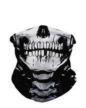Face Mask Bandanas for Dust, Outdoors, Festivals, Sports - $18.95