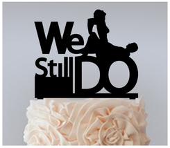 Wedding,Birthday Anniversary Cake topper,Cupcake topper, Sex Positions : 11 pcs - $20.00