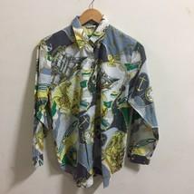 Militaries Equipment Shirt Size S - $28.00
