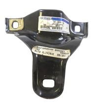 Ford OEM YS4Z-6028-AA Motor Support Bracket - $75.14