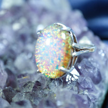Power of Persuasion Magick Mesmerizing Ring Makes Them See It YOUR Way! ... - $249.99