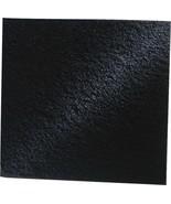 Danner/Pondmaster  02203 Filtration System 2000 Replacement Carbon Media - $16.81