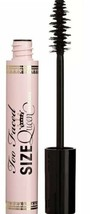 Too Faced Size Queen Multi Dimensional Mascara 15 Ml - $17.81